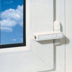 Fenstersicherung Einbruchschutz Mit Zusatzsicherungen Fur Ihre Fenster
