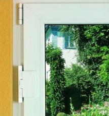 terrassent r nachtr gliche sicherung und einbruchschutz. Black Bedroom Furniture Sets. Home Design Ideas
