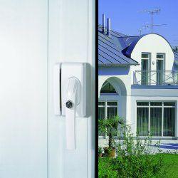 terrassent r nachtr gliche sicherung einbruchschutz mit. Black Bedroom Furniture Sets. Home Design Ideas