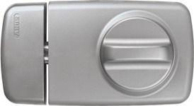 ABUS Tür-Zusatzschloss 7010