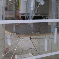 Gewerbeobjekt Schaufenster