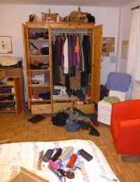 kfw f rderung geld vom staat f r ma nahmen zum einbruchschutz. Black Bedroom Furniture Sets. Home Design Ideas