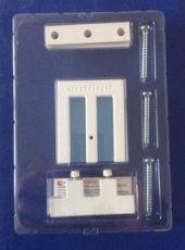 Lieferumfang EM3-Riegel