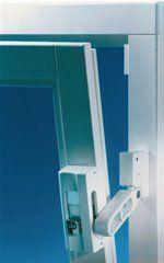 burg w chter fenster und t rsicherung zum nachr sten. Black Bedroom Furniture Sets. Home Design Ideas