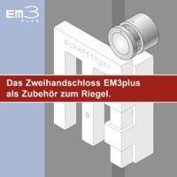 EM3 plus