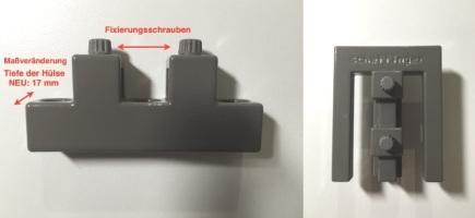 em3 riegel einbruchschutzriegel f r ihre fenster und die. Black Bedroom Furniture Sets. Home Design Ideas