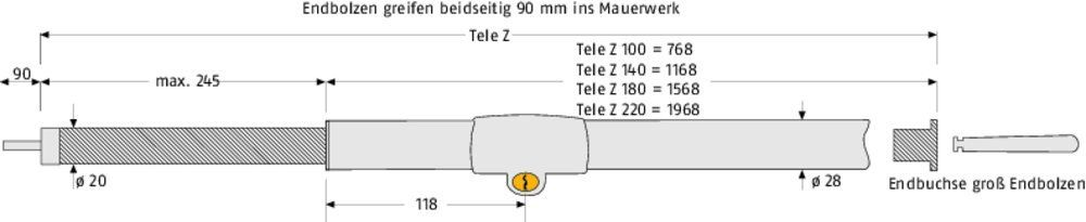 abus-tele-z-masse