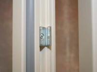 Vrogum Fenster vrøgum hebelsicherung einbruchschutz fenster