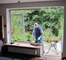 widerstandsklassen wk rc einbruchschutz f r fenster und t ren. Black Bedroom Furniture Sets. Home Design Ideas
